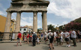 Η αγορά της Βρετανίας είναι η δεύτερη μεγαλύτερη για τον ελληνικό τουρισμό. Επιπλέον, έκδηλη είναι η ανησυχία των ξενοδόχων για το ντόμινο που μπορεί να προκαλέσει το Brexit στις ευρωπαϊκές οικονομίες χωρών που είναι βασικές πηγές άντλησης επισκεπτών για την Ελλάδα.
