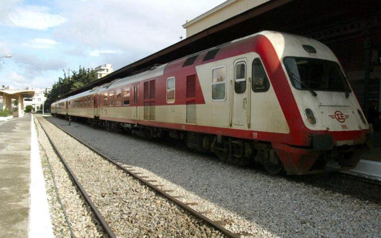 megales-apoleies-gia-tin-trainose-2141918