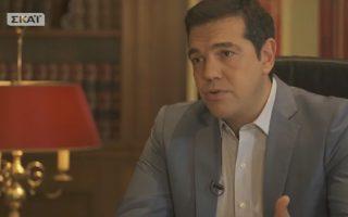 tsipras-epimeno-se-katargisi-toy-mponoys0