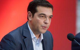 53-enantion-tsipra-laikismos-i-eklogi-ptd-apo-to-lao0