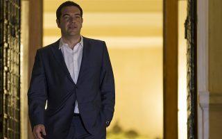 minyma-tsipra-pros-gilntirim-gia-stirixi-tis-elladas-sti-dimokratia0