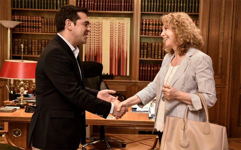 tsipras-me-nea-proedro-elegktikoy-synedrioy-kai-nea-eisaggelea-areioy-pagoy-2142382