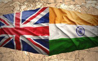 stenoteres-scheseis-me-to-londino-thelei-i-india0