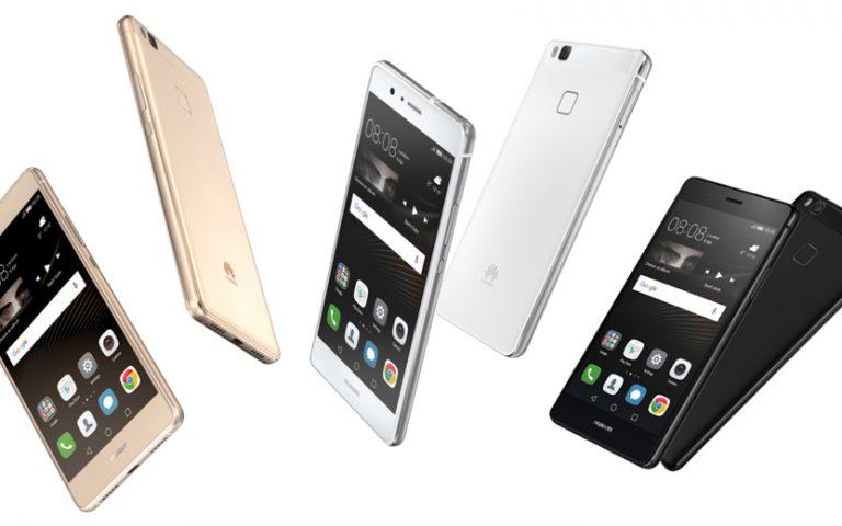 to-kalytero-smartphone-tis-agoras-stin-katigoria-timon-kato-ton-300-eyro-2141852