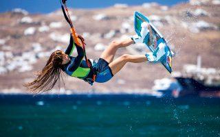 gia-kitesurf-sti-mykono0