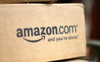Η απειλή της Amazon μπορεί να παγιδεύσει την Deutsche Post σε έναν φαύλο κύκλο επενδύσεων.