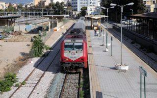 exagora-ala-italika-stin-trainose-i-pos-exasfalizetai-ergasiaki-eirini0