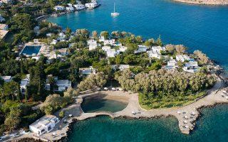 ekthesi-monternas-technis-sea-to-shore-stories-ston-agio-nikolao-kritis0
