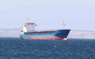 Η κρίση εστιάζεται στα φορτηγά πλοία μεταφοράς ξηρού φορτίου χύδην και στα πλοία μεταφοράς εμπορευματοκιβωτίων, όπως και σε αυτά της παροχής υπηρεσιών στην υπεράκτια βιομηχανία υδρογονανθράκων.
