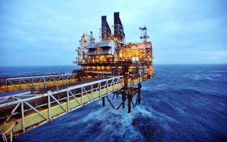 Απαραίτητη κρίνεται, πλέον, η εύρεση τρόπου μεγιστοποίησης της εξαγωγής πετρελαίου και φυσικού αερίου από τη Βόρεια Θάλασσα, τόσο όσον αφορά το περιβάλλον όσο και από άποψη βιωσιμότητας της βιομηχανίας.