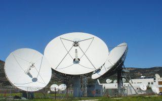 Οι εταιρείες τηλεπικοινωνιών θα επιχειρήσουν ν' αποφύγουν το λάθος της 10ετίας του 2000. Τότε καθε μία εταιρεία επιχείρησε ν' αναπτύξει το δικό της δίκτυο, προκαλώντας πληθώρα υποδομών και υπερπροσφορά υπηρεσιών.