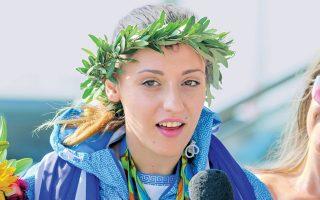 anna-korakaki-den-moy-edinan-oyte-amp-8230-ethnosimo0