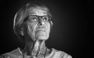 Η γραμματέας του Γιόζεφ Γκέμπελς λέγεται Μπρουνχίλντε Πόμζελ. Είναι 105 ετών και δέχθηκε να δώσει συνεντεύξεις για τη θητεία της στο ναζιστικό καθεστώς. Η ταινία «A German Life» προβλήθηκε στο Φεστιβάλ του Μονάχου.