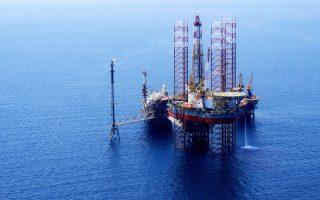 H συμφωνία με τις Delek Drilling, Avner OilExploration καθιστά την Energean Oil & Gas την πρώτη ελληνική εταιρεία με παρουσία στον χάρτη της ανάπτυξης των μεγάλων κοιτασμάτων φυσικού αερίου που έχουν ανακαλυφθεί τα τελευταία χρόνια στο Ισραήλ, στην Κύπρο (Αφροδίτη) και, προσφάτως, στην Αίγυπτο (κοίτασμα Zohr).