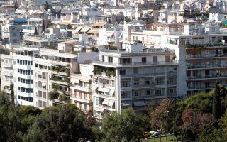 «Ο φετινός εφιάλτης του ΕΝΦΙΑ θα είναι επώδυνος για 2,25 εκατ. ιδιοκτήτες ακινήτων (31%), λόγω της αύξησης των συντελεστών του φόρου», τόνισε ο πρόεδρος του Επιμελητηρίου Πειραιώς Βασίλης Κορκίδης.