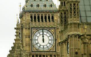 Το μερίδιο του Λονδίνου στην ευρωπαϊκή δραστηριότητα δημόσιων εγγραφών έχει μειωθεί στο 11%, καταγράφοντας το χαμηλότερο επίπεδο από το 2009.