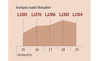 h-alpha-bank-analyei-2147268