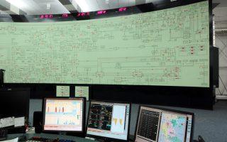 Η ΡΑΕ ενέκρινε την πρόταση του Διαχειριστή για υλοποίηση της διασύνδεσης της Κρήτης σε δύο φάσεις, προκειμένου αφενός να διασφαλισθεί η απρόσκοπτη ηλεκτροδότηση του νησιού (δεδομένου ότι οι τοπικές μονάδες παραγωγής τίθενται σταδιακά σε «απόσυρση» ή καθεστώς περιορισμένης λειτουργίας, για περιβαλλοντικούς λόγους) και αφετέρου να μειωθεί το κόστος.