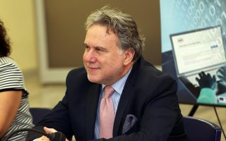 Ο υπ. Εργασίας Γ. Κατρούγκαλος, μιλώντας στην τηλεόραση του ΣΚΑΪ χθες, υποστήριξε ότι «για τα ταμεία, η ρύθμιση των 100 δόσεων δεν έχει τελειώσει».