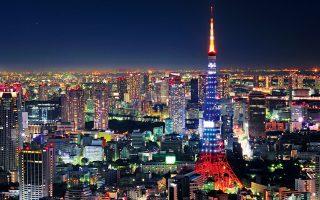 Χαρακτηριστικό είναι το παράδειγμα της εταιρείας Star Mica Co.,  η οποία είναι εισηγμένη στο Χρηματιστήριο του Τόκιο και σχεδιάζει  να χρησιμοποιήσει μέρος των περίπου 2.500 διαμερισμάτων που διαχειρίζεται στην ιαπωνική πρωτεύουσα, μέσω τέτοιων υπηρεσιών, ώστε να φιλοξενούνται σε αυτά τουρίστες από το εξωτερικό.