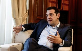 anaptyxi-kai-politiki-asyloy-stin-eisigisi-tsipra-pros-toys-sosialistes-igetes0