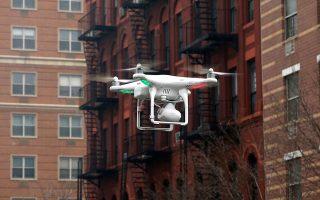 82-dis-dol-prosdokoyn-oi-ipa-apo-ta-drones-2148382
