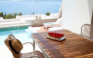 eagles-villas-to-neo-xenodocheio-toy-omiloy-tor-hotel-group0
