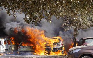 katastrofikes-pyrkagies-sti-voreia-portogalia0