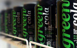 i-green-cola-katektise-ti-germaniki-agora-en-meso-krisis-stin-ellada0