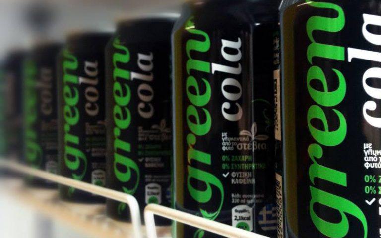 i-green-cola-katektise-ti-germaniki-agora-en-meso-krisis-stin-ellada-2147692