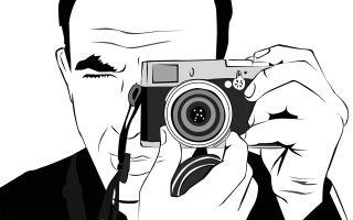 nikos-aliagas-dimosiografos-sto-tileoptiko-diktyo-tf1-fotografos0
