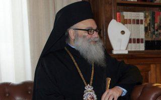 patriarchis-antiocheias-gia-tin-katastasi-sti-syria-ena-vareli-petrelaio-pio-akrivo-apo-enan-anthropo0
