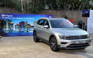 to-neo-tiguan-chorigos-toy-innovation-guru-stephen-shapiro0