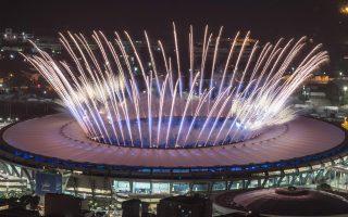 to-megalo-olympiako-stoichima-tis-vrazilias0