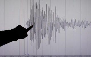thessaloniki-seismos-4-richter-sto-socho-2145710