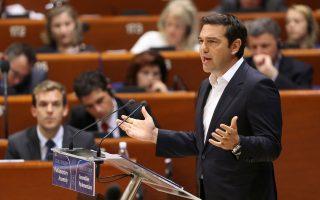 tsipras-amp-8211-gilntirim-gia-tis-prosfygikes-roes0