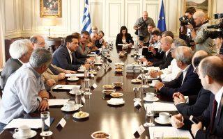 tsipras-tha-diacheiristoyme-ypeythyna-to-kentro-politismoy-toy-idrymatos-st-niarchos0