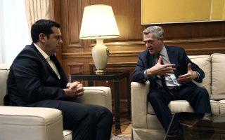 synantisi-tsipra-me-ton-ypato-armosti-toy-oie-gia-toys-prosfyges0