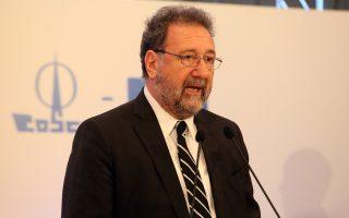 Ο επικεφαλής του ΤΑΙΠΕΔ Στέργιος Πιτσιόρλας (φωτ.), που φέρεται να απολαμβάνει την εμπιστοσύνη τόσο των θεσμών όσο και του Μαξίμου, εκτιμάται πως θα αναλάβει καθοριστικό ρόλο στο νέο ταμείο, πιθανότατα στο διοικητικό συμβούλιο.