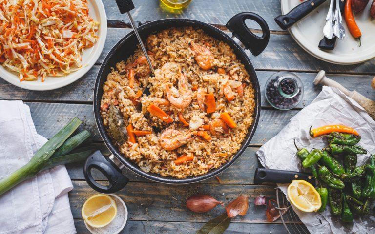 paella-valenciana0