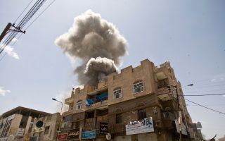 yemeni-aeroporikes-epidromes-me-6-nekroys-kai-20-traymaties0