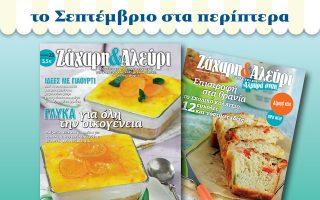 zachari-amp-038-aleyri-septemvrioy-oktovrioy-teychos-21-2148627