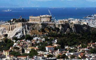 Μετά την Αθήνα (με 8,5%), οι υψηλότερες αποδόσεις των ξενοδοχειακών ακινήτων εντοπίζονται στα ισπανικά νησιά (Μαγιόρκα, Ιμπιζα, Τενερίφη, Βαλεαρίδες) με 8,25%.
