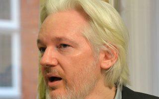 paizei-o-tz-asanz-ton-wikileaks-to-paichnidi-tis-moschas0