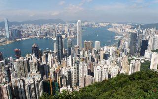 Η διόρθωση των τιμών στην αγορά κατοικίας του Χονγκ Κονγκ θα αποτελέσει μακρόχρονη διαδικασία και δεν πρόκειται να περιοριστεί σε λίγους μήνες.