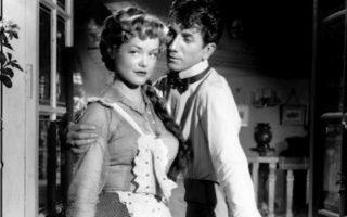 Το 1950 ο Μαξ Οφίλς σκηνοθέτησε την πρώτη κινηματογραφική μεταφορά του έργου.