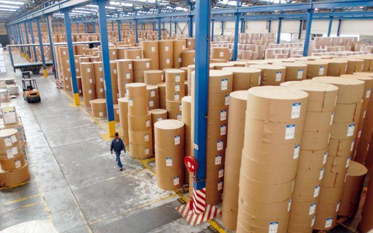 stis-14-oktovrioy-to-20o-panellinio-synedrio-logistics-2149669