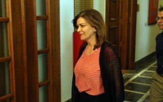 nd-kata-syriza-echei-chathei-kathe-epafi-me-tin-pragmatikotita0