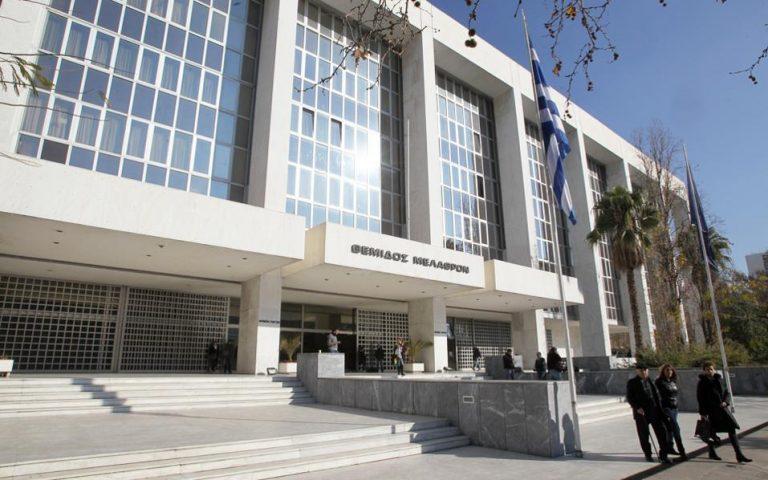 Νέα έρευνα για το έλλειμμα του 2009 διέταξε η κ. Ξένη Δημητρίου, με αφορμή δημοσίευμα της «Δημοκρατίας»