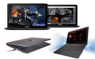 nea-gaming-laptops-kai-pcs-tis-asus-stin-elliniki-agora-apo-ti-westnet0